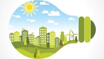 בנייה ירוקה – התאמת התאורה לסביבה ולכיס